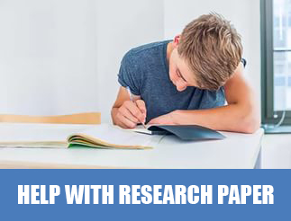 Buy apa research paper