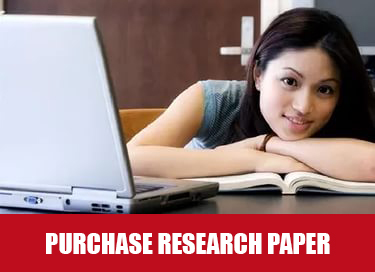 buy custom research paper online Buy custom essays online from usa, uk service offers 100% non-plagiarized custom written best essay, thesis, research paper, term paper, research proposal, coursework.