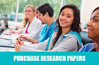 research papers for cheap