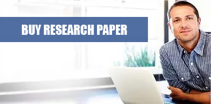 Dissertation consultants buy homework table