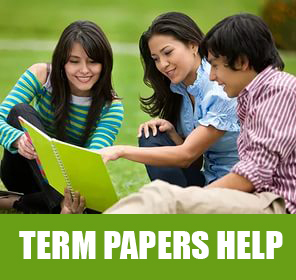 cheap college research papers Everything you want to know about affordable papers affordable prices a qualified writer will be equally qualified to write an essay, a research paper, a.