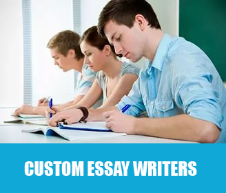 The Characteristics of Custom Essay Service