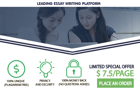 essay business competition