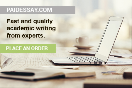 Writing essays help for dummies pdf download