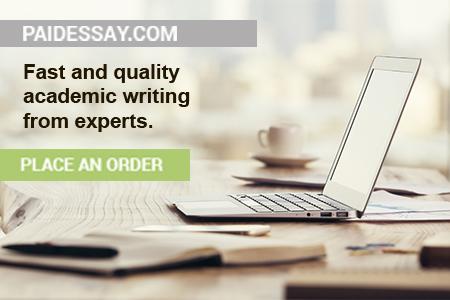 argumentative essay introduction generator gallery  argumentative essay introduction generator