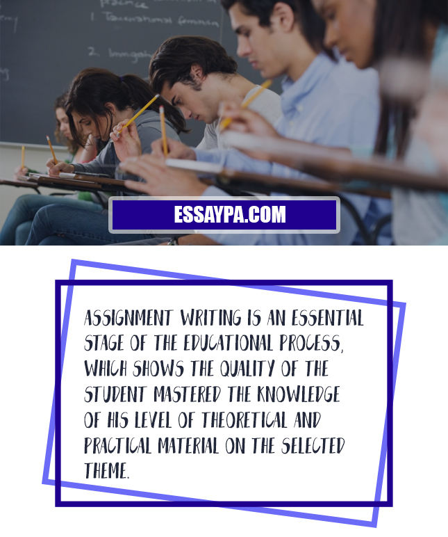 Ap English Essays Best Persuasive Essay Editing Services For School Best Cv Editing  Nmctoastmasters Persuasive Essays On School Uniforms Essay Proposal Format also Sample Essay With Thesis Statement Help Writing Cheap Persuasive Essay On Shakespeare Persuasive Essays For High School