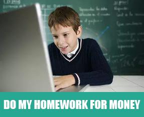 online education essay outline