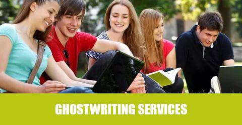 Part time creative writing courses glasgow photo 5