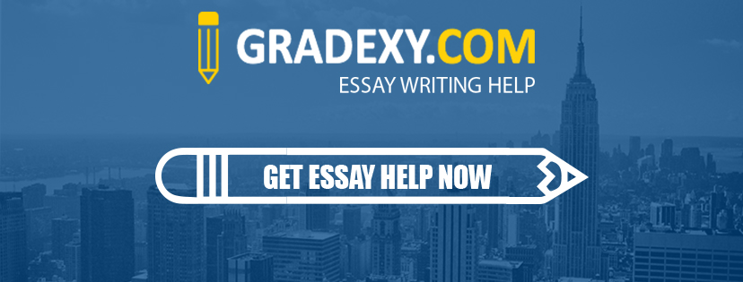 Essay writing help melbourne