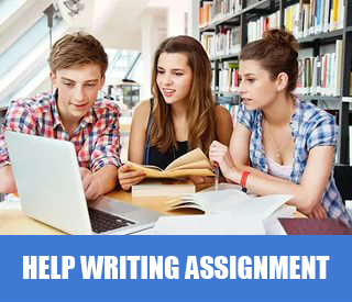 Help with discursive essays