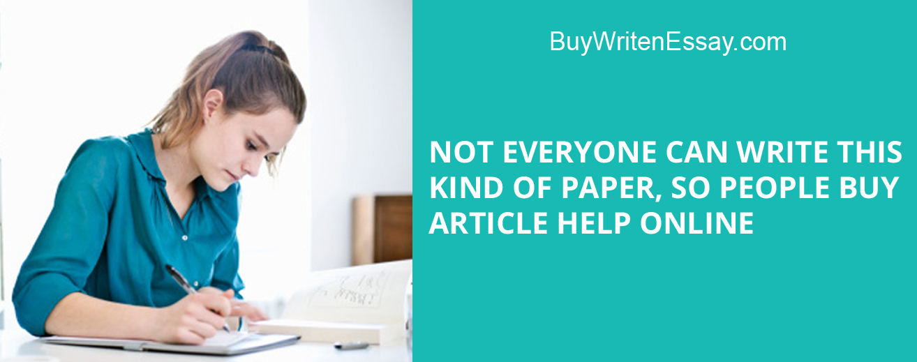 essaytown phone number online professional resume writing services     Now you can easily earn huge amount of money by doing freelance content  writing   there are lot of websites which offers freelance writing jobs
