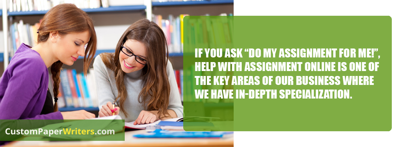 Are essay writing services any good