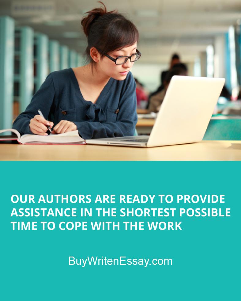 buy an essay cheap