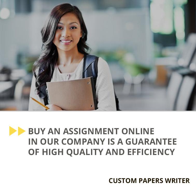 Custom essay toronto reviews