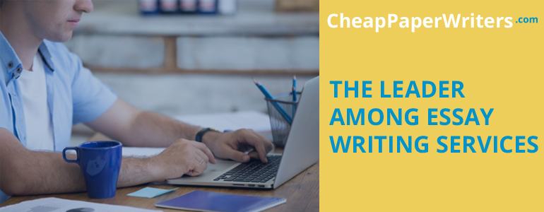 Custom dissertation writing services birmingham