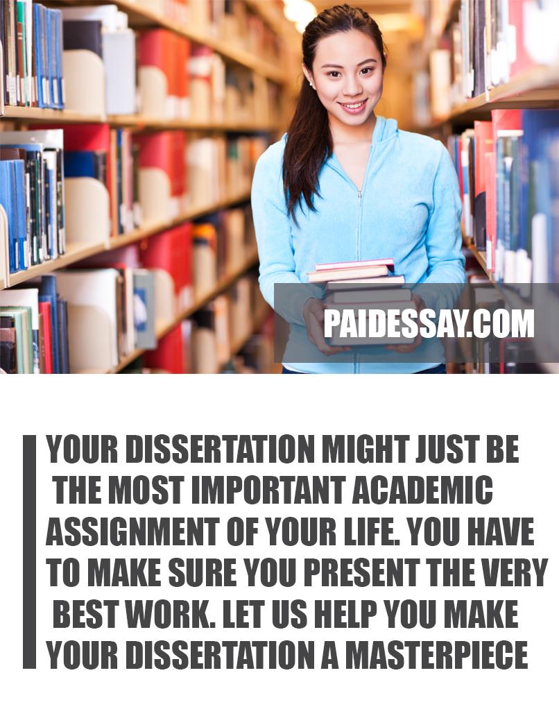 medical school essays help