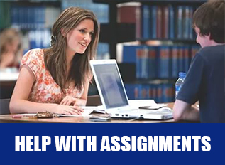 Essays Writing Services – Producing Any Activity Simpler