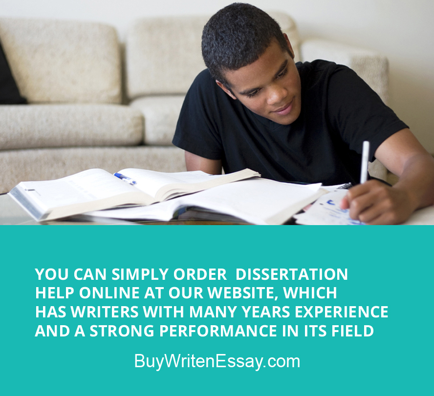 how long is a dissertation Now - how long is a year rather scarily, your 'year' may seem a lot less time than it first appeared this doesn't have to be a problem however create a dissertation timeline a timeline is a schedule of events or a plan and it is presented chronologically.