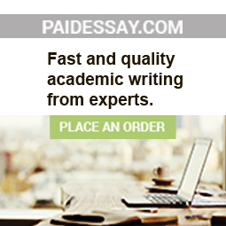 Essay on service before self dissertation in educational administration