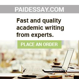 best Online writing classes ideas on Pinterest   Online coding     ORA Prep