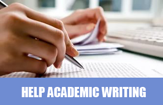 English Literature Essay Writing Service   Assignment Help     Join Our Custom Writing Services and Save A Lot As We Have a More  Affordable Price Plan For You