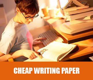 esl admission essay writer sites for mba