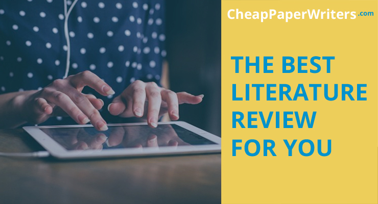custom essay for a p Found a quality custom essay writing service make sure how to get the biggest bang for your buck with these ten profound tips shared by students on point.