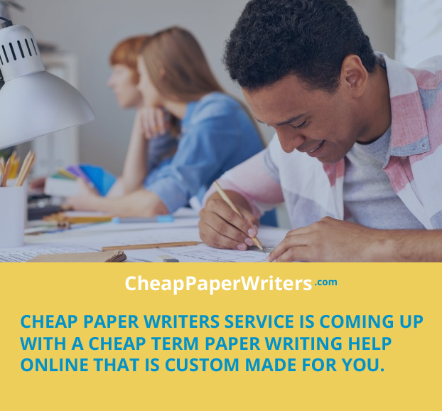 A level essay writing service