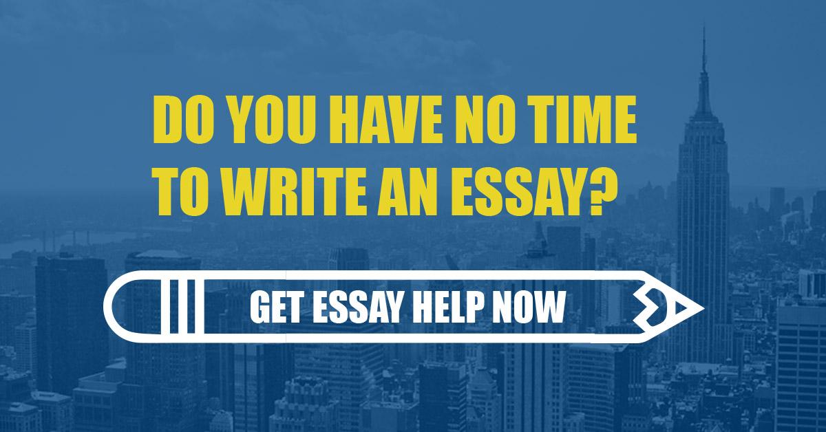 forum essay review