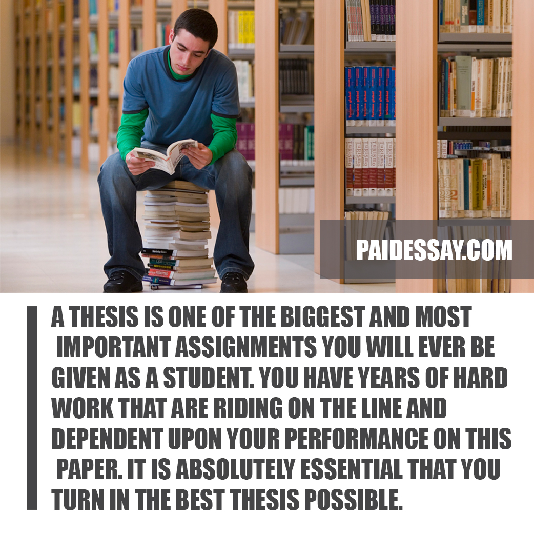 writing essays double spacing Formatting your essay double or 15 space all of the essay paragraphs including that focus the reader on the most important content in a piece of writing.