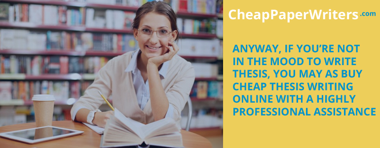 custom expository essay editor services uk accounting assistant excellence the cheapest research paper writing service floristofjakarta com order term paper best online research