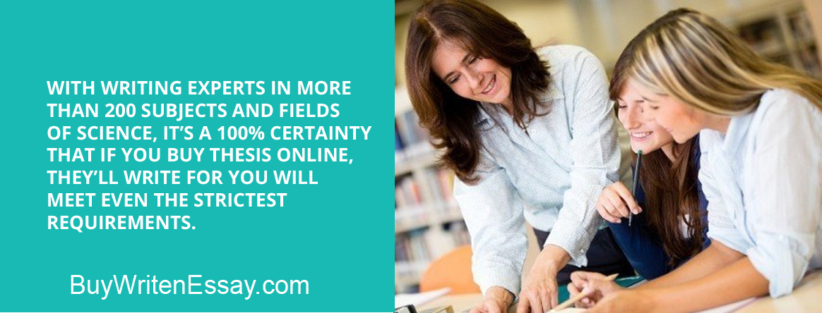 Assignments online that is incomparable