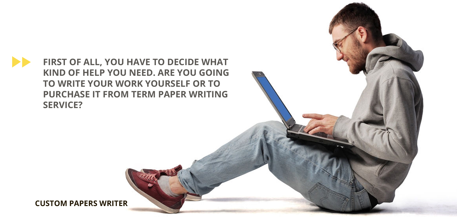 research paper writers in hyderabad Truly, the research paper writing services in india reason for this data should be  to present making thesis assertion believe you're getting a distinct plan related.
