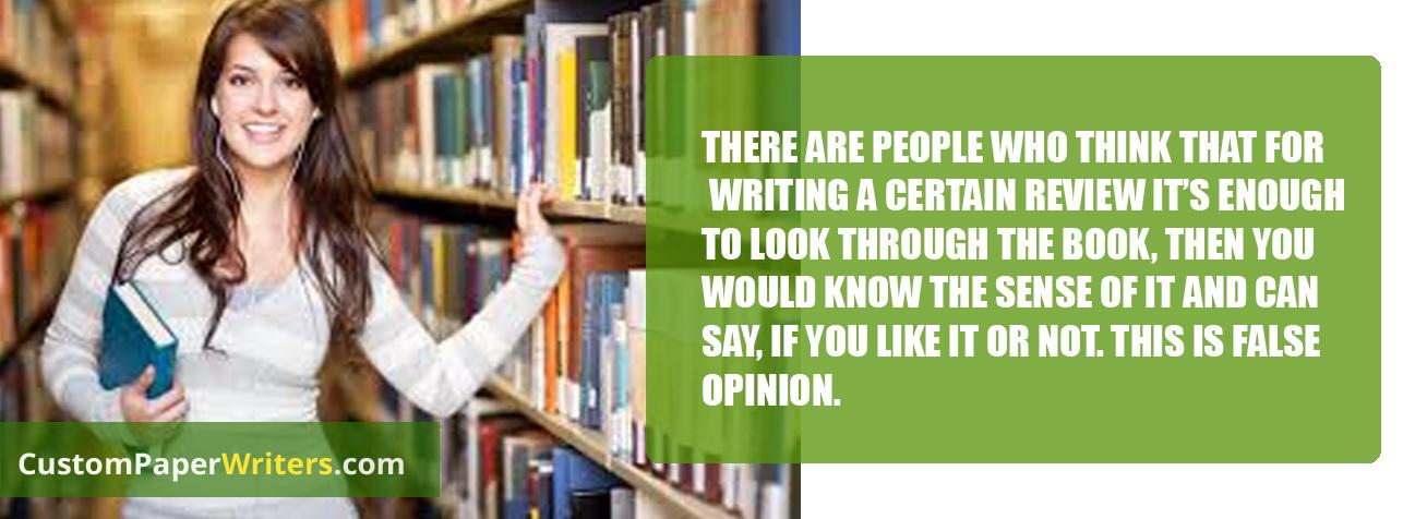 esl dissertation proposal ghostwriting service for university custom custom essay editing service au creative custom essay writing services plagiarism essay writing online