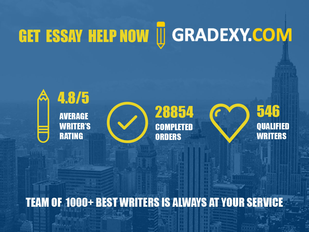 Best college essay help what makes