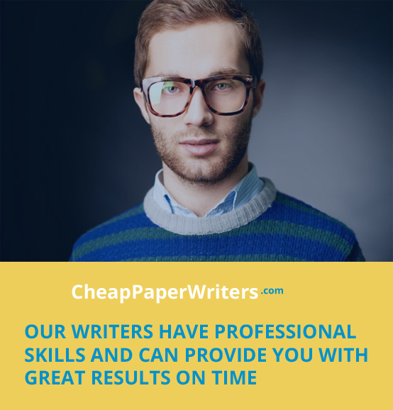 cheap term paper In search of affordable research papers you can purchase online try our established term paper service with cheap prices and pro writers we adhere to excellent quality to satisfy all your academic writing needs.