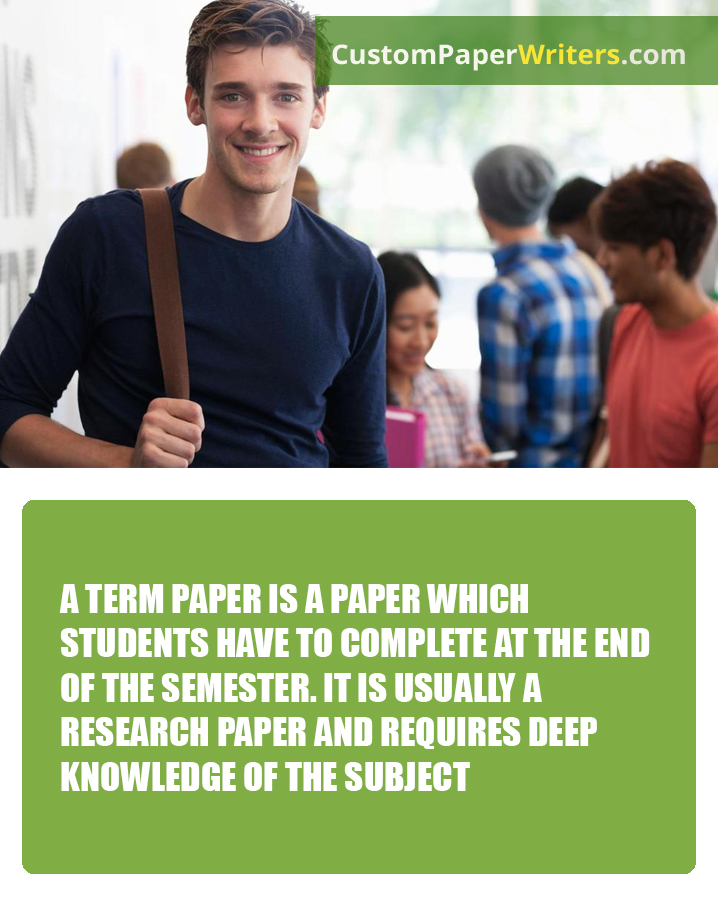 is a custom essay y Every custom essay writing piece is checked for plagiarism and grammatical mistakes to provide the clients with original and premium-quality papers get essay writing help: few clicks and you're golden select us because we are the best essay writing service and get a top-class paper without spending a load of time and money nowadays, the.