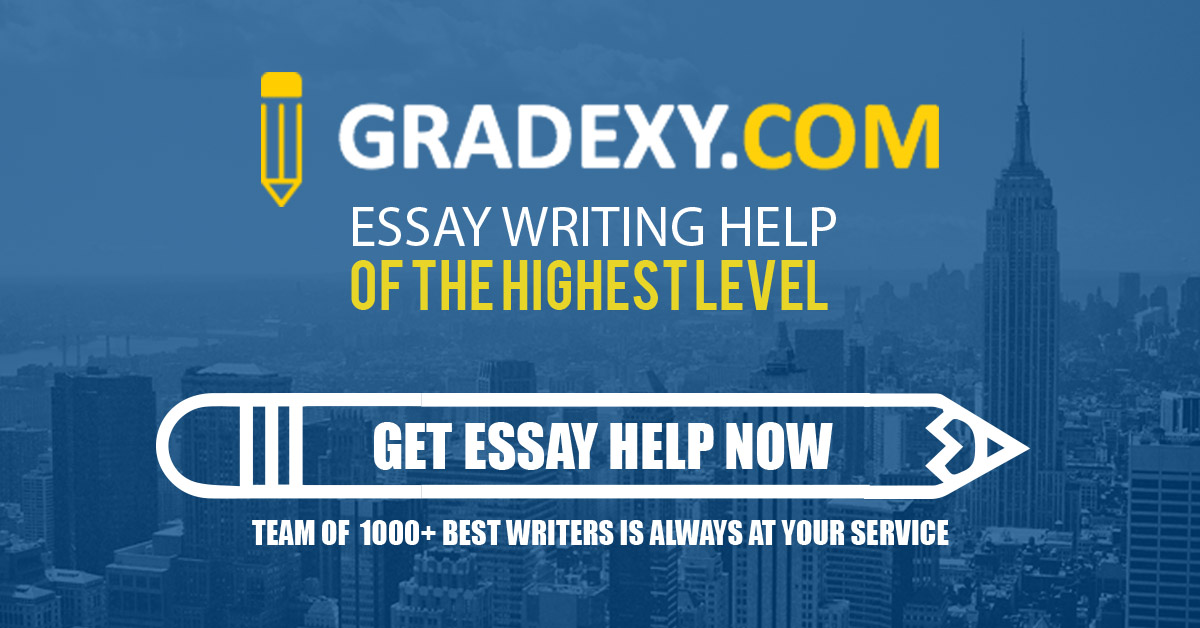 Customized essay papers