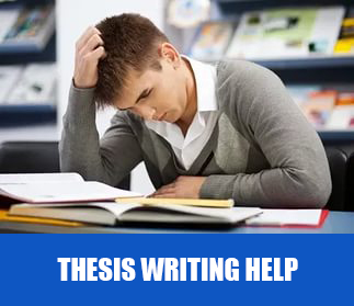 write my essay today reviews