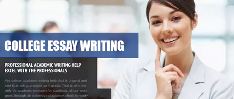 academic writing argumentative essay sample