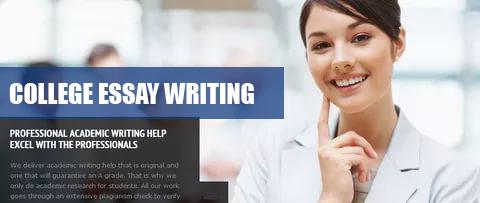 Homework help for elementary students