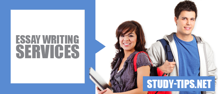 paper writing services legitimate