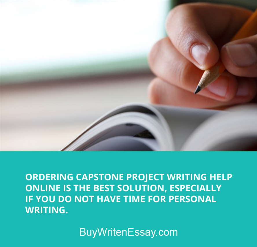 Essay writing service quote
