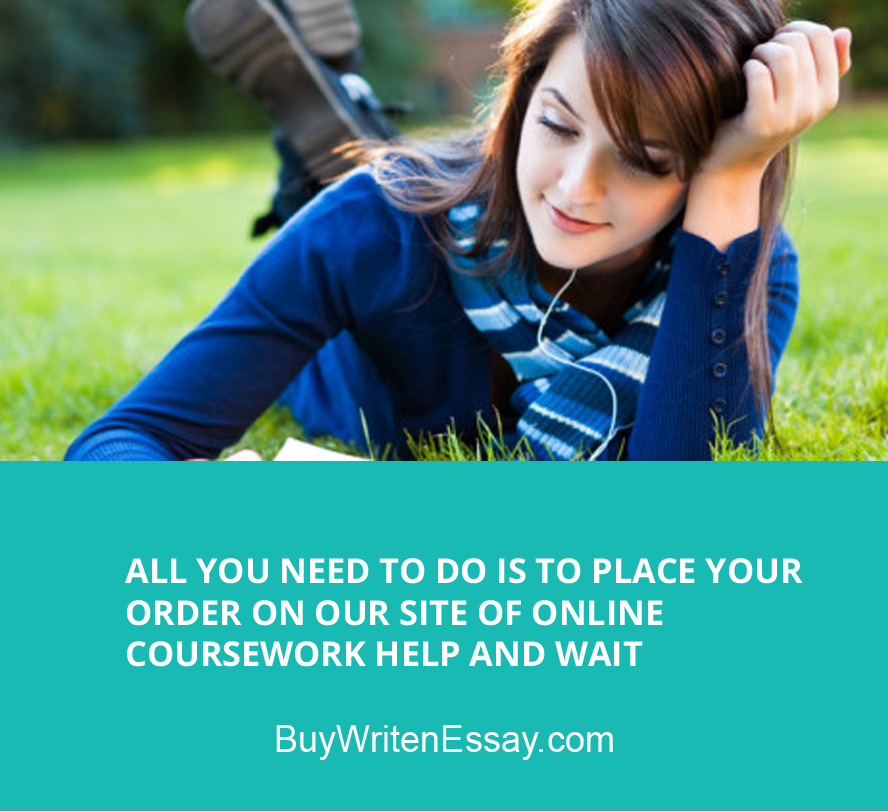 quality custom essays review Uk custom essays - the home of best essay writing service the all-in-one source for quality, plagiarism-free and best essay writing service uk.