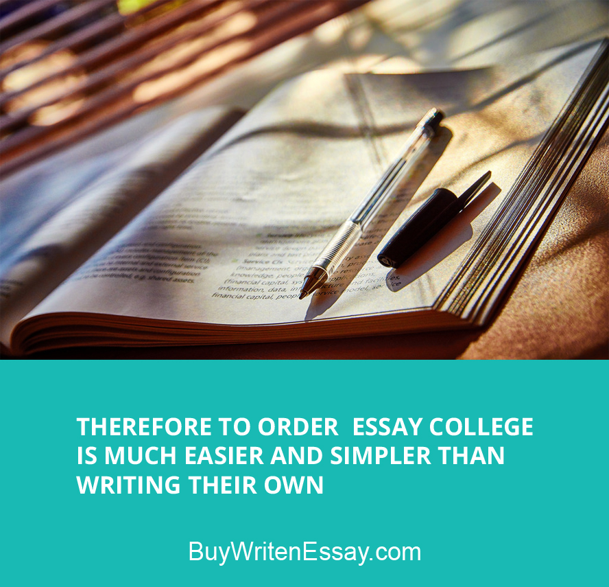 Writing papers online for money