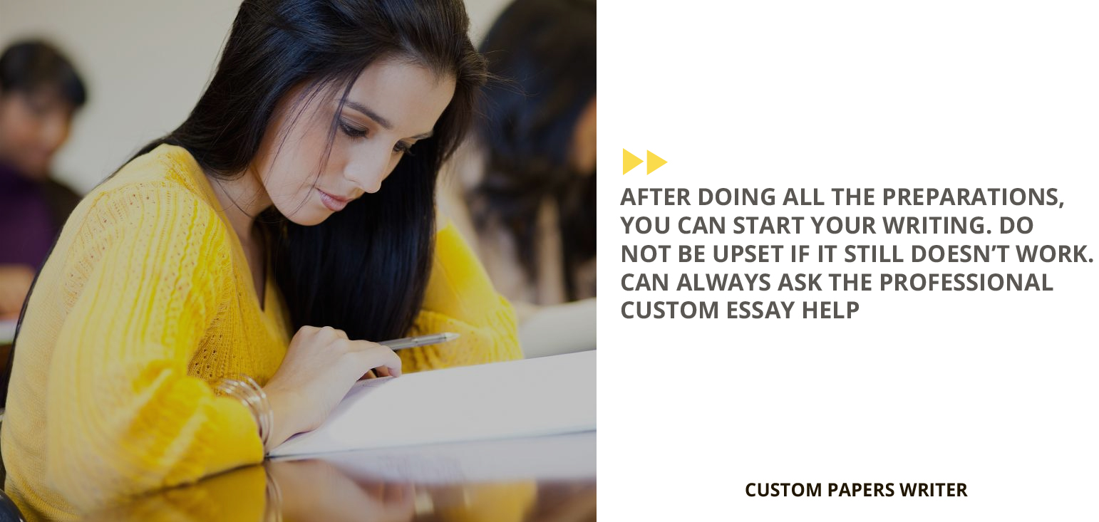 custom written essays australia Our assignment writing service deals all types of academic issues, our expert writers give you the finest help to complete your custom papers guaranteed.