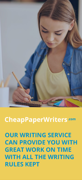 tips for research papers