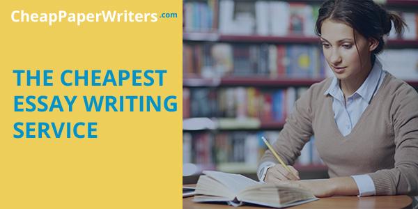 persuasive essay writer online