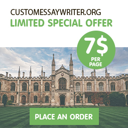 custom essay forum Our website is no 1 in essay writing and custom essay help you can also hire us for essay writing, article writing and essay help.