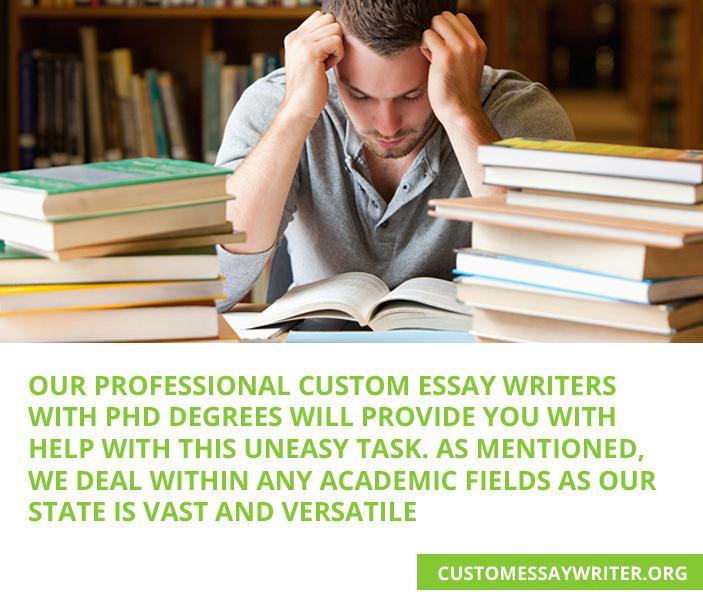 Online Essay Plagiarism Scanner